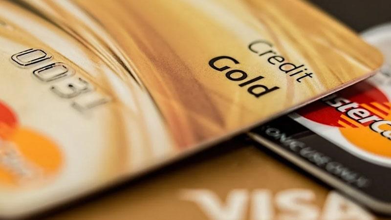 Jenis Kartu Kredit Bank Danamon - Mastercard