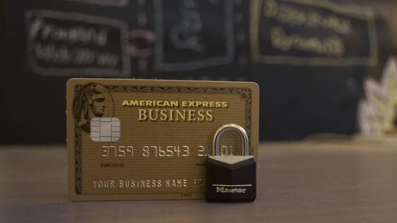 Jenis Kartu Kredit Bank Danamon - American Express
