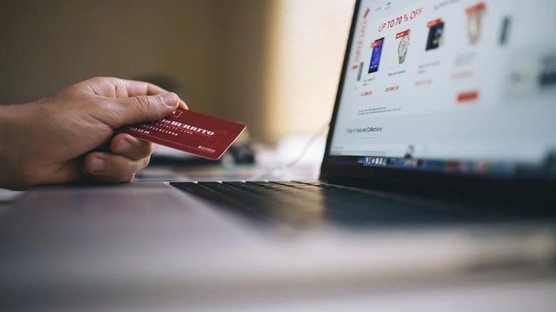 Jenis Kartu Kredit Panin - Cover