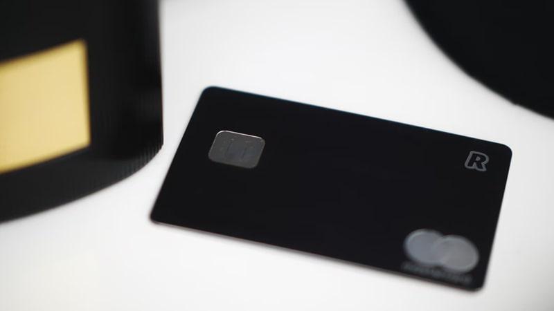 Pengajuan Kartu Kredit CIMB Niaga - Cover