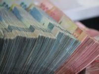 Produk Pinjaman Bank Jateng - Uang Rupiah
